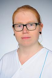 Barbara Götten
