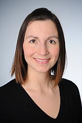 Dr. Grit Herter-Sprie