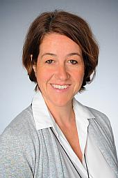 Nicole Nolden