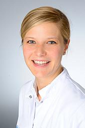 Dr. Annika Löhnert