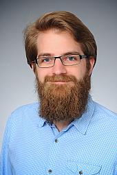 Dr. Florian Erger