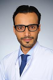 Mahmoud Tayeh