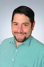 Priv.-Doz. Dr. Dr. Alfredo Ramírez