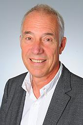 Univ.-Prof. Dr. Harald Seifert