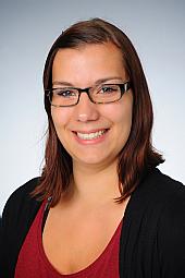 Barbara Schönau