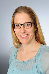 Mareike Gooßes
