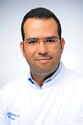 Ahmed Elderia