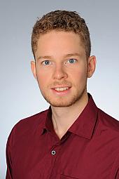 Nicolas Schippel