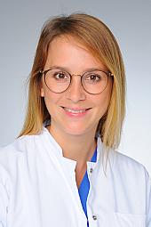 Kathrin Gihr
