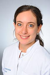 Sarah Schnitzler