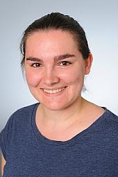 Lisa Wirtz