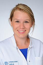 Dr. Anne Radtke