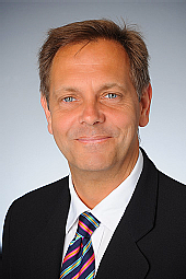Frank Möbus