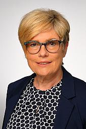 Jovita Ogasa