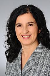 Marina Filipović