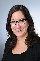 Judith Cremer