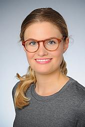 Franziska Scheele