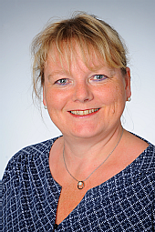 Kirsten Kerp