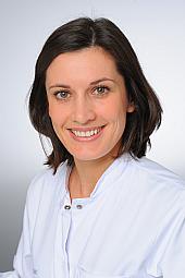 Dr. Lisa Nachtsheim