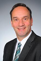 Dr. Christof Denz
