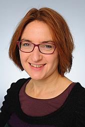 Sylvia Latarnik