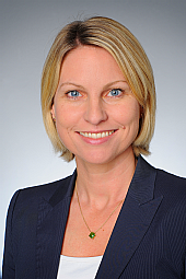 Prof. Dr. Sandra Liakopoulos