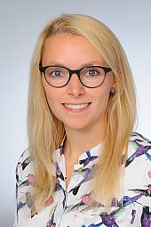 Laura Lorenz
