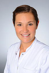 Sarah Stannek