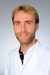 Dr. Stefan Kohl
