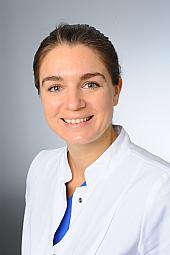 Dr. Merle Arolt