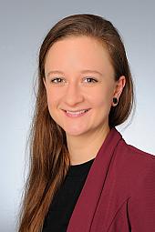 Lena Haarmann