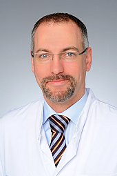 Priv.-Doz. Dr. Dr. sportwiss. Dennis Ladage