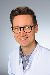 Priv.-Doz. Dr. Michael Sommerauer