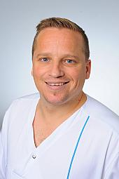 Markus Gindele