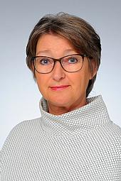 Gabriele Mürmann