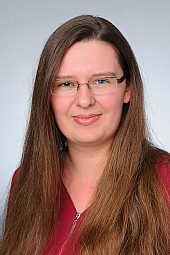 Nadine Rott