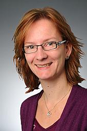 Daniela Wüstenhagen