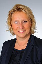 Katharina Ludwig-Stollenwerk
