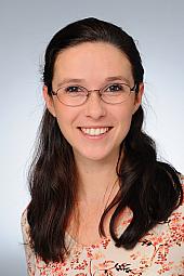 Alexandra Golczyk