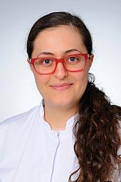 Nour Abilmona