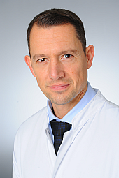 Dr. Christian Rustenbach