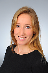 Laura Wähnke
