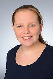Diana de Vries