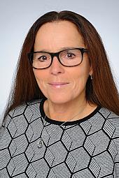 Birgit Walhöfer