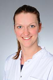 Sarah Arfmann-Knübel