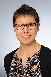 Franziska Krebs