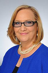 Brigitte Woolfork