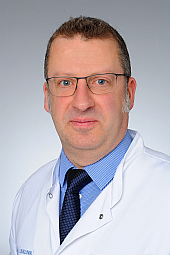 Dr. Roland Thul