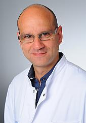 Dirk Sindhu