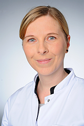 Katrin Horvath